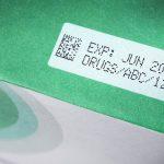 Impresora de Inyección de Tinta Linx 8940