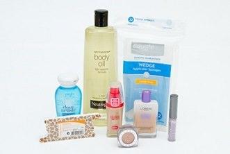 mercado cuidado personal y cosméticos