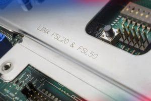 LINX FSL20 - FSL50